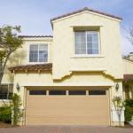 New Aliso Viejo Real Estate for Sale – 46 Vista Del Valle