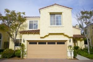 Aliso Viejo real estate - 46 Vista Del Valle