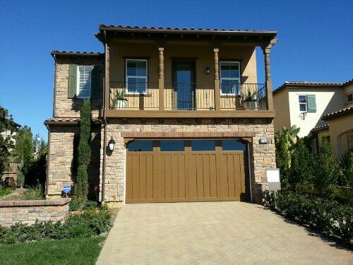 Fiora – Laguna Niguel New Home
