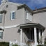 Ladera Ranch end unit townhome